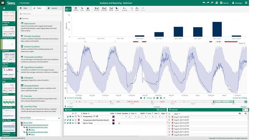 16855_ss-wb-analytics-and-reporting-optimizer-tools-r21-20190110-kopieren